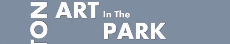 Afton, MN – ART IN THE PARK – September 25-26, 2021