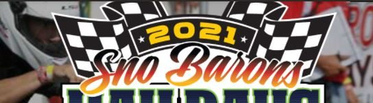 North Branch, MN – 54th Annual HAY DAYS – September 11-12, 2021