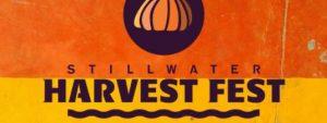 Stillwater, MN - Harvest Fest - October 9-10, 2021