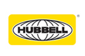 Hubbell Power Systems, Inc.