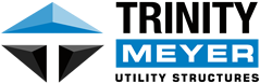 Trinity Meyer Utility Structures
