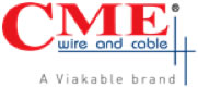 CME Wire and Cable2014