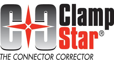 ClampStar