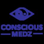 ConsciousMedz-logo