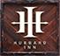 Hubbard Inn DJs