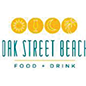 Oak street beach DJs