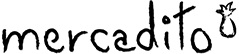 Mercadito-logo-1x-1