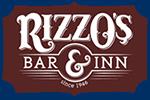 Rizzos_finale-300x200