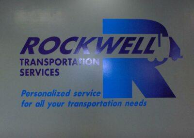 Rockwell Transportation