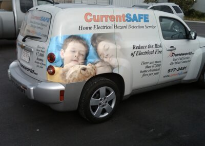 currentsafe wrap