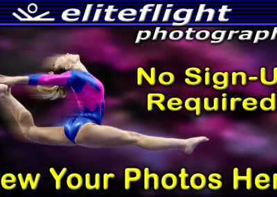 eliteflight photography