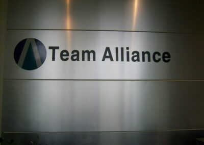 kgp Team Alliance lobby