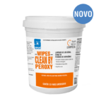 Wipes_Clean_By_Peroxy_site1