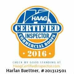 HAAG Certified - Commercial - Final