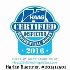 HAAG Certified - Residential - Final