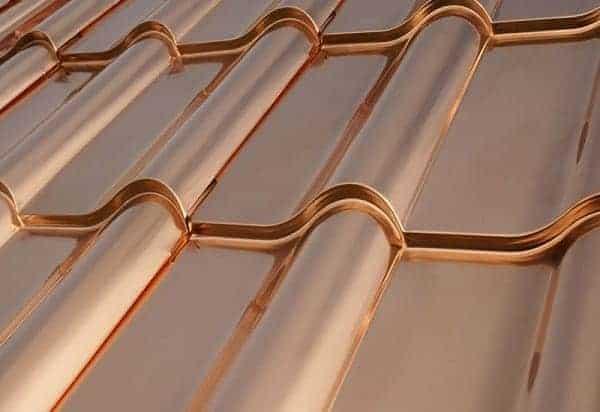Metal Tile Roofer OKC - Proformance Roofing