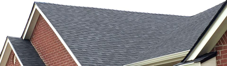 Residential Roofing Company - Proformance Roofing