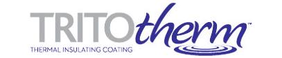 TRITOtherm