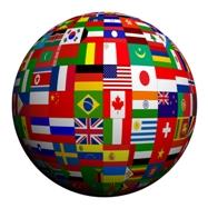 Countries Around the World
