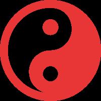 Martial Arts around the World icon
