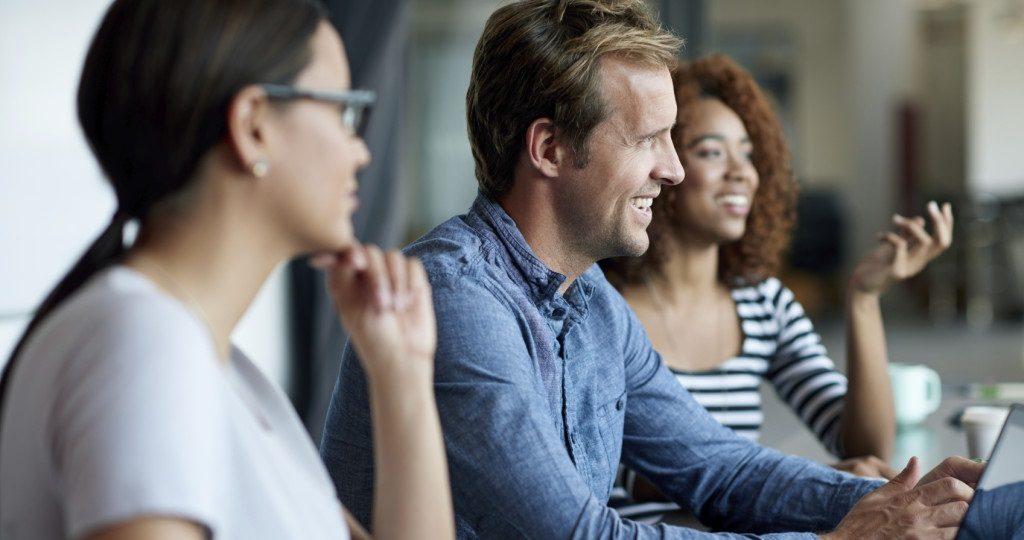 help team leaders grow | leadership development | leadership training