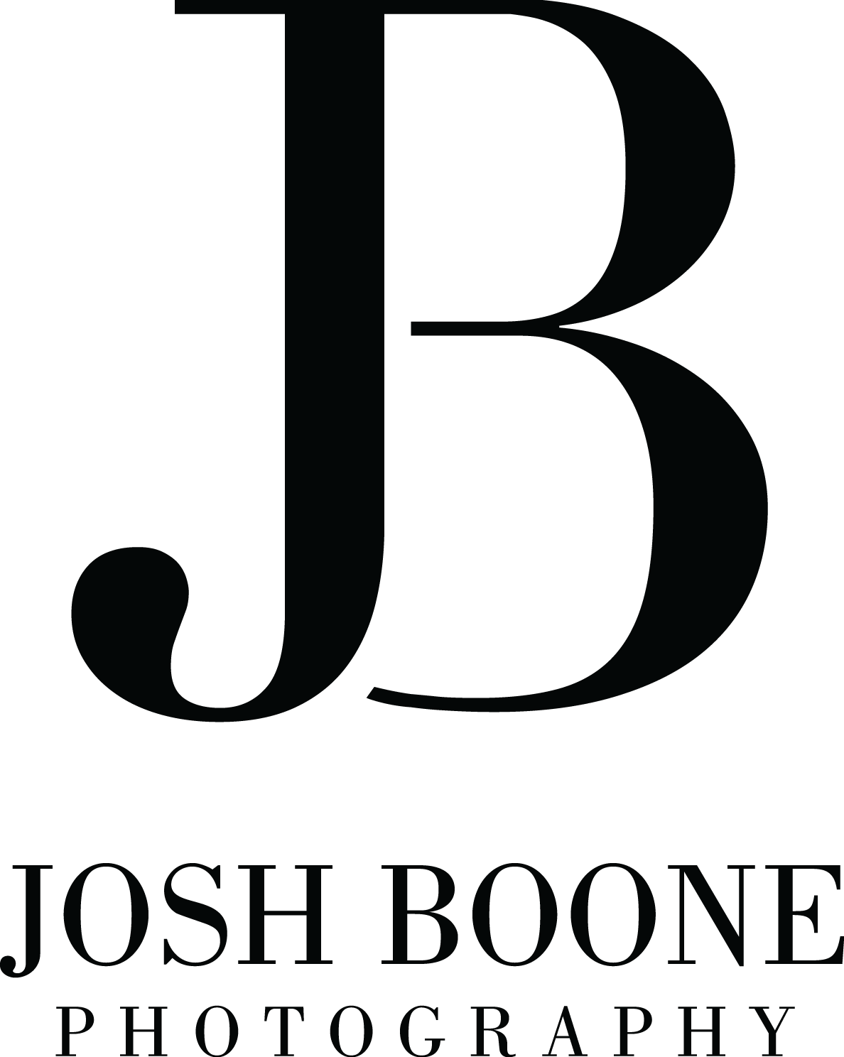 Josh Boone Photography
