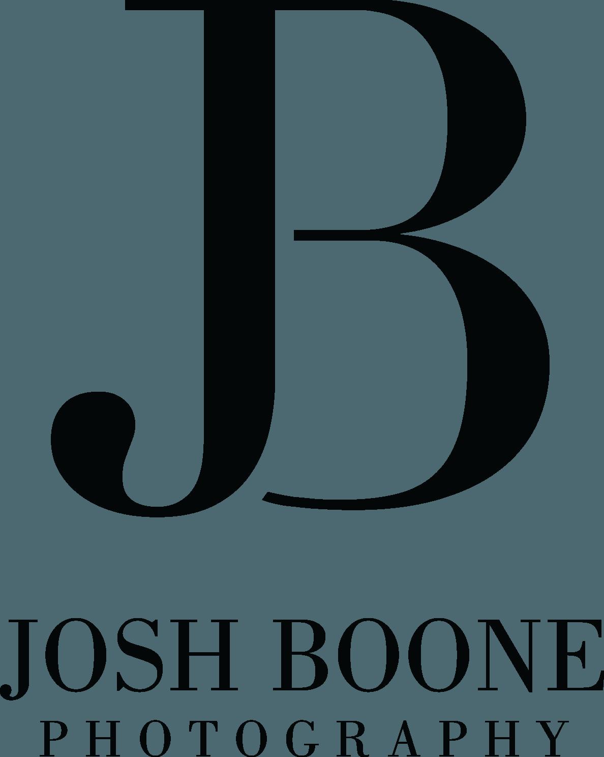 Josh Boone Photography