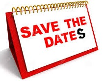 save-the-date-image