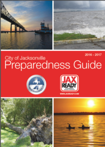 hurricane-preparedness-guide-image