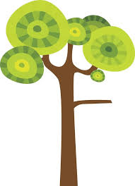 tree-image