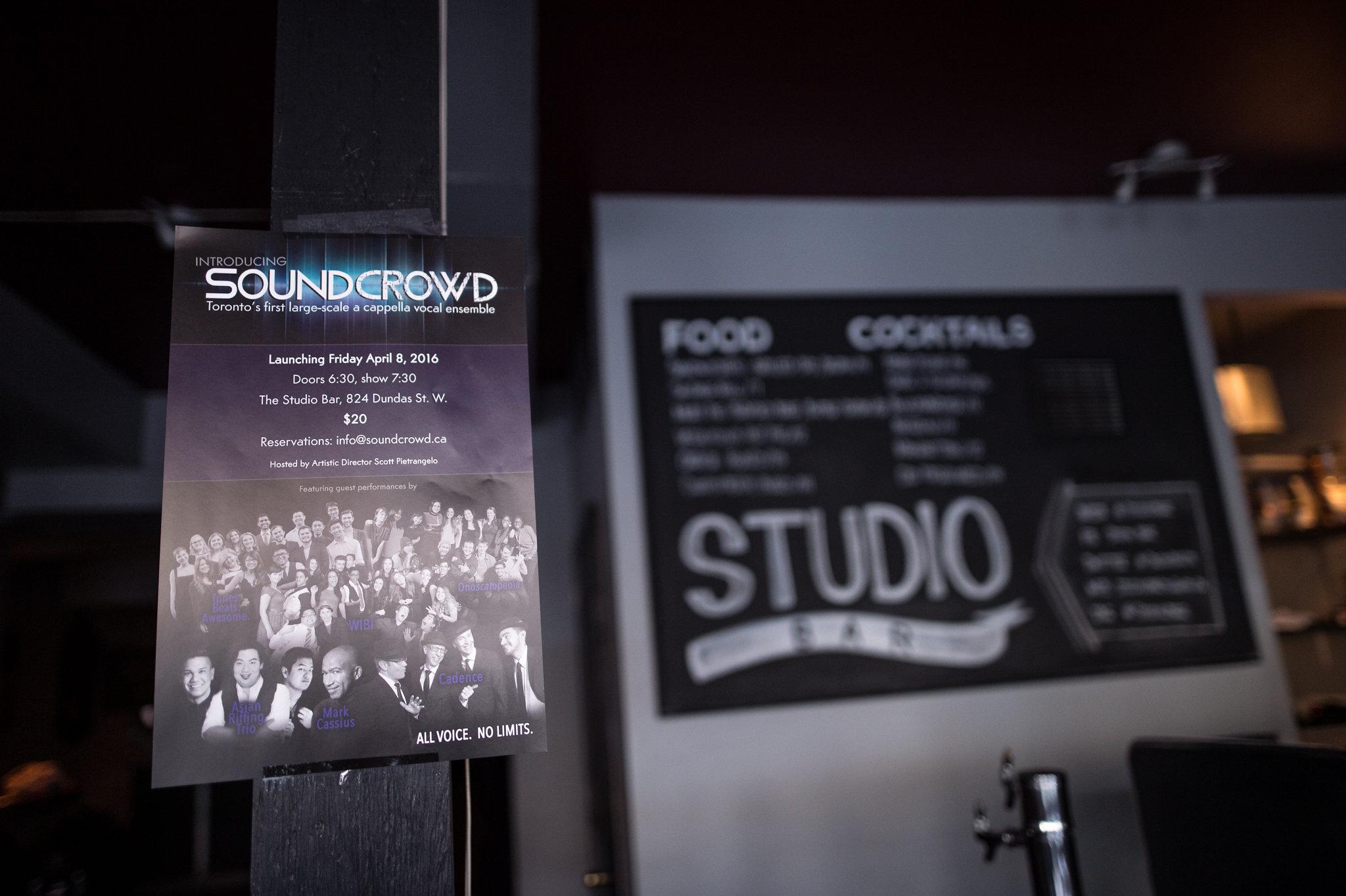 SoundcrowdLaunch-WEB-0667