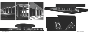 Paramont-EO Lighting Design_Page_2