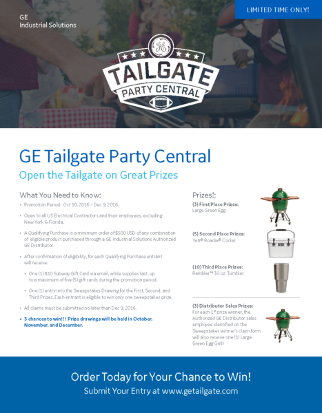 ge-tailgate-party-central-promotion_page_1