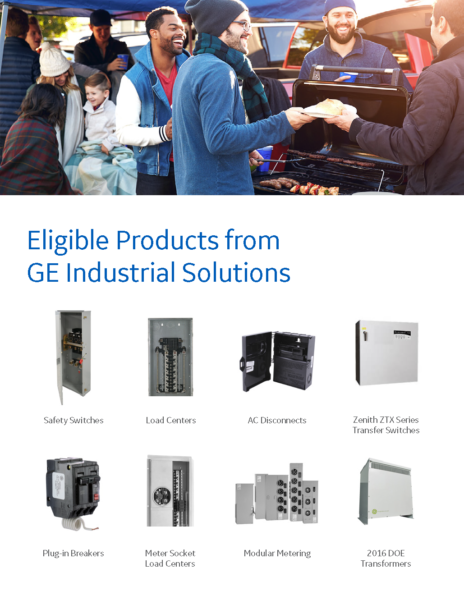 ge-tailgate-party-central-promotion_page_2