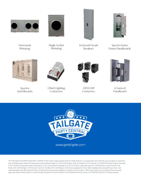 ge-tailgate-party-central-promotion_page_3