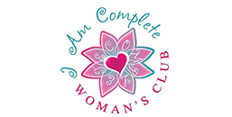 woman's-club