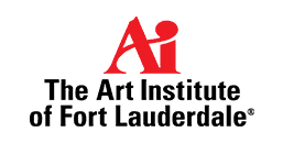 Ai-Fort-Lauderdale-logo