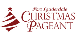 FBFTL-Christmas-Pageant-logo