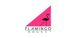 Flamingo-House-Logo