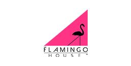 Flamingo-House-Logo