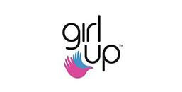 Girl-Up-Logo