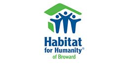 Habitat-for-Humanity-Broward-logo