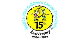 Jessica-June's-Children's-Cancer-Foundation-logo