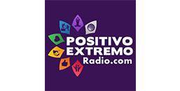 Positivo-Extremo-Radio-logo