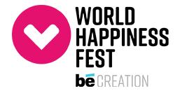 World-Happiness-Logo