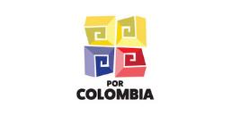 PorColombia