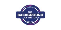TheBackgroundOFTheTop