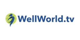 WellWorldTV