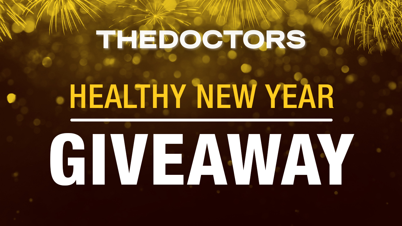 td_giveaway_newyears2021_wide_gold