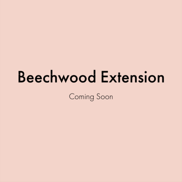 Beechwood_coming_soon_2